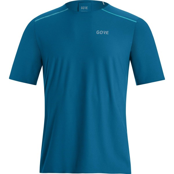 GORE® Wear Herren Contest Shir