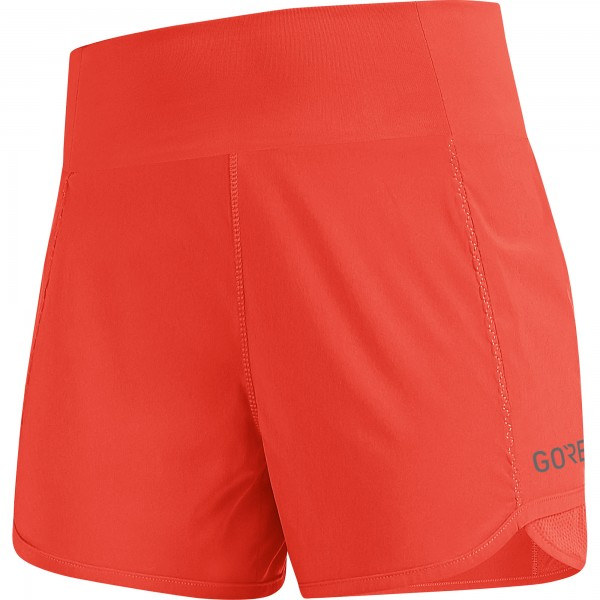 GORE® R5 Damen Light Shorts