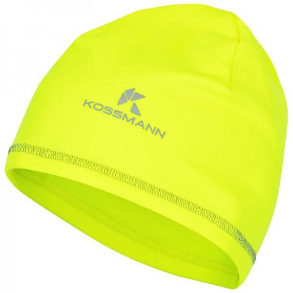 Kossmann Vision Mütze
