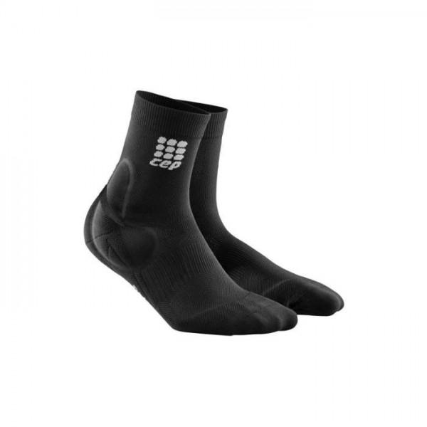 Cep ankle short socks