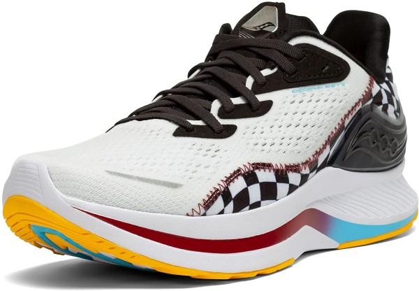 Saucony Endorphin Shift 2 Schuhe Code S20689-40 Herren