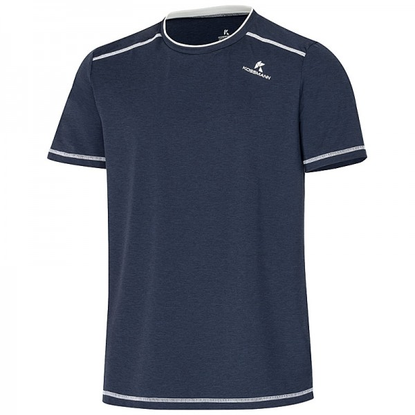 Kossmann UL Shirt Herren