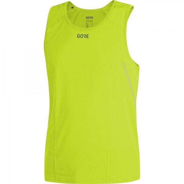 GORE® R5 Shirt ärmellos Herren