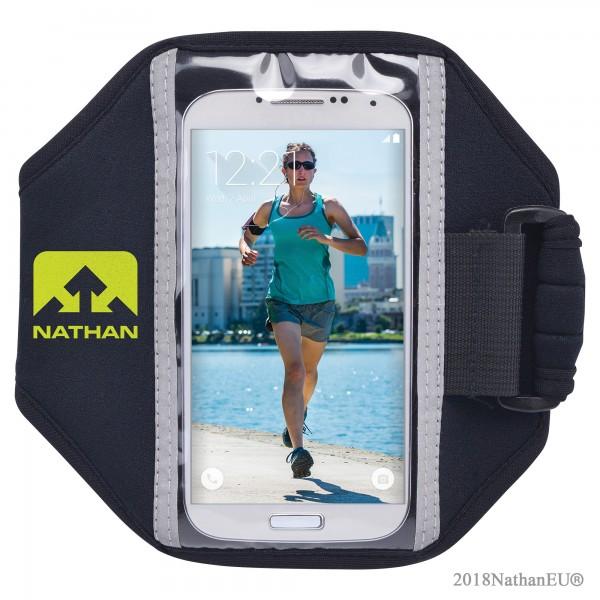 Nathan Super 5K Smartphone Carrier