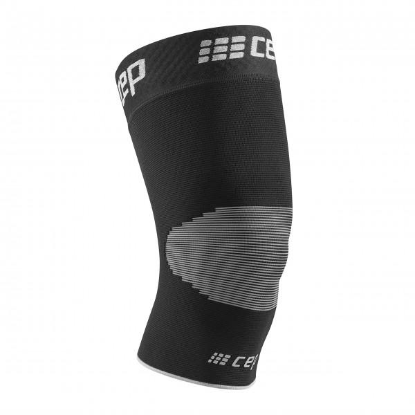 CEP – Ortho Knee Sleeve Unisex | Kniebandage für maximale Knie Stabilisierung