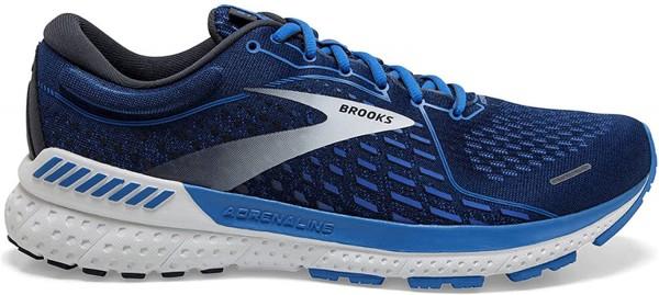 Brooks Adrenaline GTS 21 Herren