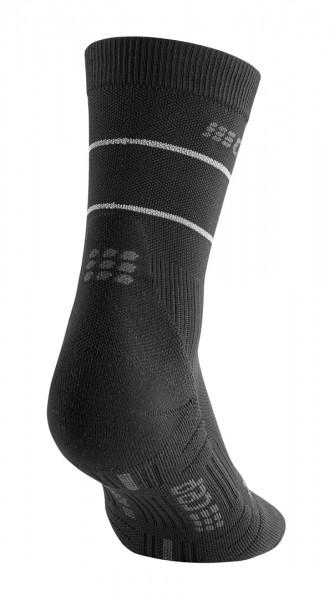 CEP Unisex Socken