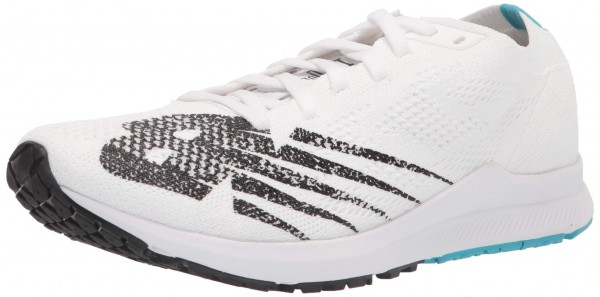 New Balance Herren Competition 1500 Running Shoes