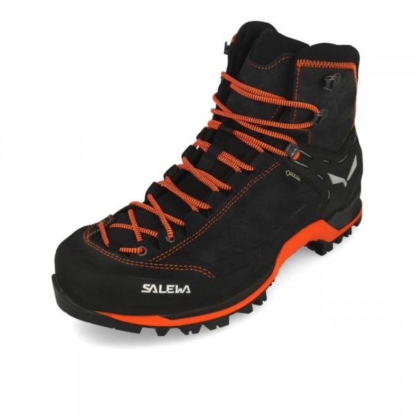 Salewa MS Mountain Trainer Mid Gore-TEX Trekking- & Wanderstiefel Herren