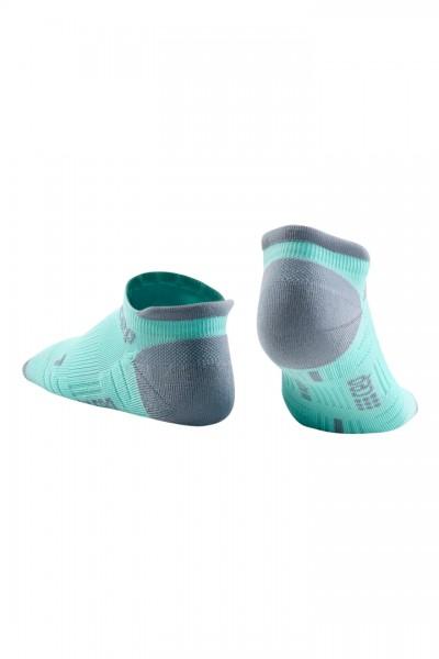 CEP no show socks 3.0, women, ice/grey Damen