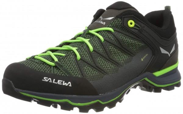 Salewa Herren Ms Mountain Trainer Lite Trekking-& Wanderstiefel