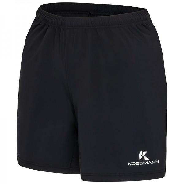 Kossmann Sport Short Frauen Damen