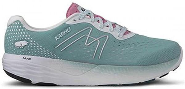 Karhu - IKONI ORTIX für Damen