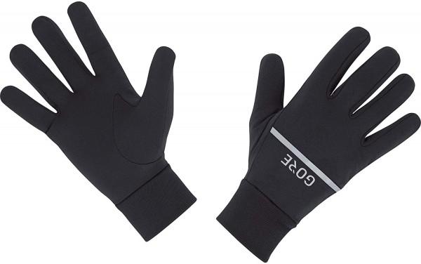 GORE WEAR R3 Unisex Handschuhe