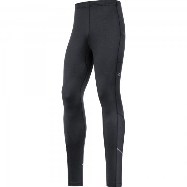 Tights GORE® R3 Thermo Herren