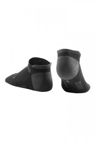 CEP Damen Socks (1er Pack)
