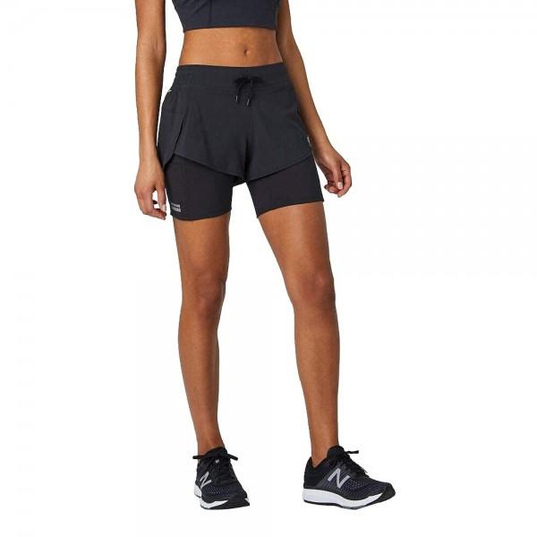 New Balance Damen Panties