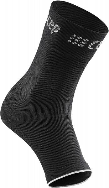 CEP – Ortho Ankle Sleeve Unisex | Fußbandage für sicheren Halt im Sprunggelenk