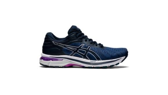 ASICS Damen Gel-Pursue 7 Road Running Shoe